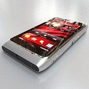 Nokia n8-nokia-n8-preview-8.jpg