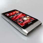 Nokia n8-nokia-n8-preview-9.jpg