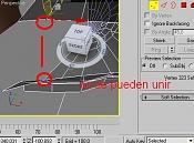 error target weld-dibujo.jpg