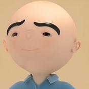 Dale Guille   , nuestra nueva produccion   mas MaKING OF -guille_web_th.jpg