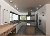 Varios renders de interiores-cocina.jpg