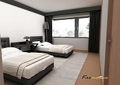 Varios renders de interiores-dormitorio.jpg