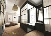 Varios renders de interiores-dormitorio-y-aseos.jpg