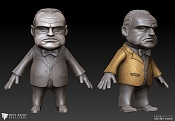 Don Vito-donvito_sculpt3.jpg