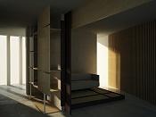 habitacion de hotel-1.jpg