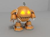 artista 3D busca-eggpum10.jpg