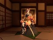 artista 3D busca-japone10.jpg