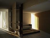 habitacion de hotel-2.jpg
