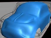Colocar piezas de un coche-fiat-500.jpg