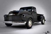chevrolet pickup 1948-chevrolet-pickup3.jpg