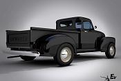 chevrolet pickup 1948-chevrolet-pickupatras3.jpg