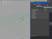 Vray for Maya SP1-displace_vray2.jpg