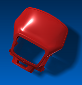 motor derbi 49cc 6v-caratula-derbi-senda-02.png