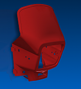 motor derbi 49cc 6v-caratula-derbi-senda-01.png