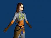 Juana de arco blender-usuari.jpg