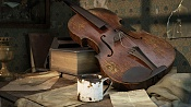 old violin-oldviolindef.jpg