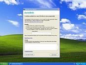 Error Report   ayuda Y_Y-error.jpg