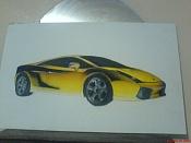 algunos dibujos-dsc04214.jpg