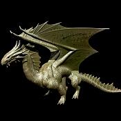 Dragon by Victor Bautista-dragon-final.jpg