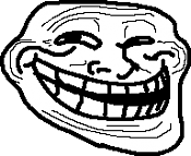 La dichosa crisis-trollface.png