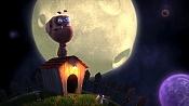 Little Planet-wiskyplanet_04.jpg