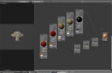 Ultimo tutorial de curso Blender 2010 subsurfacescattering-selection_002-thumb.jpeg