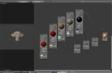 Ultimo tutorial de Curso Blender 2010   SubSurfaceScattering-selection_002-thumb.jpeg