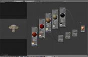 Ultimo tutorial de Curso Blender 2010   SubSurfaceScattering-selection_002.jpeg