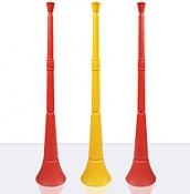 Hilo oficial  MUNDIaL SUDaFRICa 2010   -miguel-gaspar-vuvuzelas.jpg