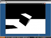 MI proyecto en Desarrollo -lod1.jpg