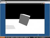 MI proyecto en Desarrollo -lod2.jpg