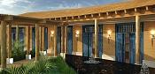 Cabinas SPa-cabinas-de-masaje-grand-luxxe-ii.jpg
