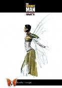 SHaNDRa- diseño de personaje para videojuego-02conceptshandra.jpg