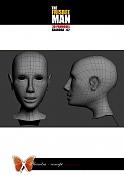 SHaNDRa- diseño de personaje para videojuego-033dmodelshandra02.jpg