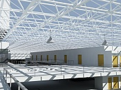 Residencia Universitaria -prueba-2.jpg