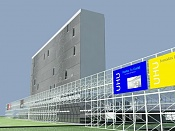 Residencia Universitaria -prueba-4.jpg
