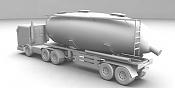 Modelador Vehiculos 3d Freelance para trabajo onsite 2-cisterna.jpg