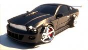 Modelador Vehiculos 3d Freelance para trabajo onsite 2-shelby.jpg