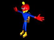 Personaje del manual de morcy ayuda para colocarle el bombillo en la cabeza-voltaico.jpg