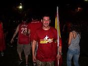 Hilo oficial  MUNDIaL SUDaFRICa 2010   -fiejtaaejpana2010_8.jpg