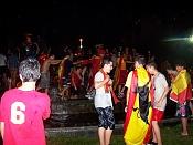 Hilo oficial  MUNDIaL SUDaFRICa 2010   -fiejtaaejpana2010_10.jpg