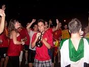 Hilo oficial  MUNDIaL SUDaFRICa 2010   -fiejtaaejpana2010_19.jpg