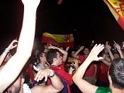 Hilo oficial  MUNDIaL SUDaFRICa 2010   -fiejtaaejpana2010_20.jpg