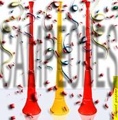 Hilo oficial  MUNDIaL SUDaFRICa 2010   -campeones-grande-2.jpg