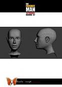 SHaNDRa- diseño de personaje para videojuego-3d00.jpg