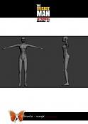 SHaNDRa- diseño de personaje para videojuego-3d01.jpg