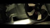 Deadline - Cortometraje   car action  -deadline.jpg