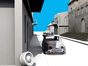 Escena de Guerra-calle1.jpg