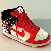 Nike-f1.jpg