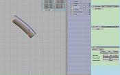 Duda sobre fluidos en Blender-screenshot.png